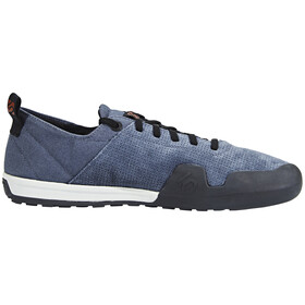 Five Ten Urban Approach Shoes Men Stone Grey